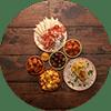 chiringuito-assiette-tapas