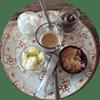 chiringuito-dessert-cafe-gourmand