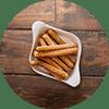 chiringuito-dessert-churros