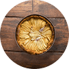 chiringuito-dessert-maison