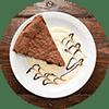 chiringuito-dessert-moelleux-chocolat
