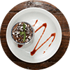chiringuito-dessert-mousse-au-chocolat