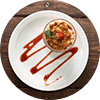 chiringuito-dessert-tiramisu