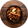 chiringuito-paella