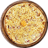 chiringuito-pizza-carbonara
