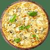 chiringuito-pizza-chevre-miel