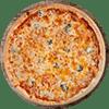 chiringuito-pizza-fromage