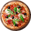 chiringuito-pizza-jambon-cru-pesto