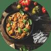 chiringuito-plat-du-jour