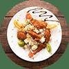 chiringuito-salade-cesar