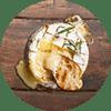 chiringuito-camembert-roti
