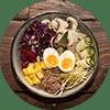 chiringuito-pokeball-vegetarien-new
